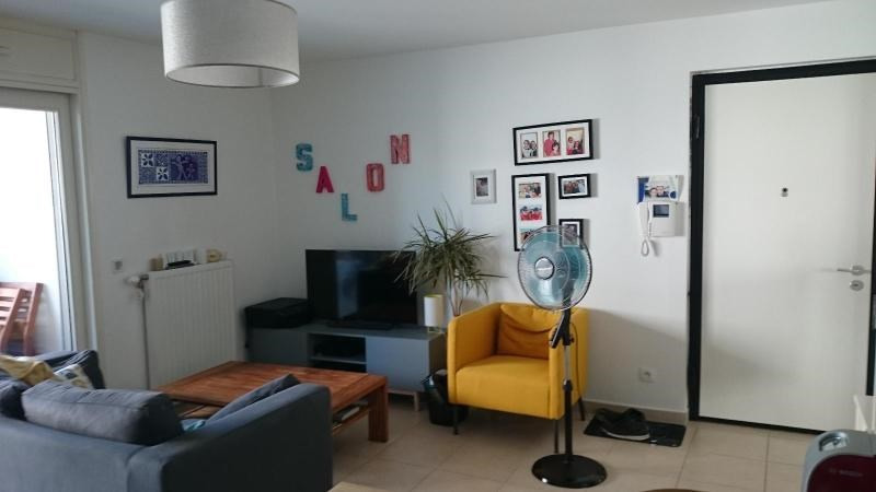 Location appartement Grenoble 893€ CC - Photo 1