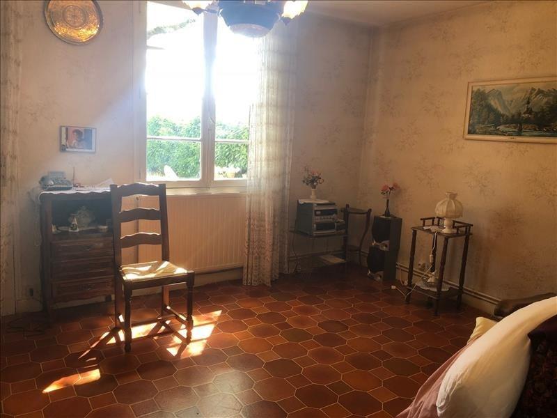 Vente maison / villa Albi 138000€ - Photo 4