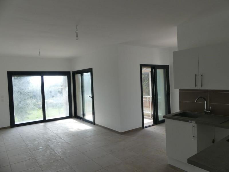 Rental apartment Toulouse 830€ CC - Picture 1