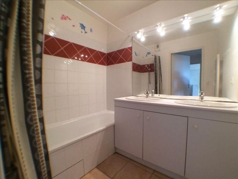 Vente appartement Annemasse 159000€ - Photo 5
