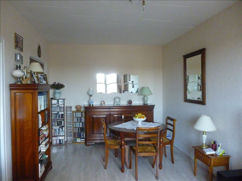 Vente appartement Soissons 93000€ - Photo 3