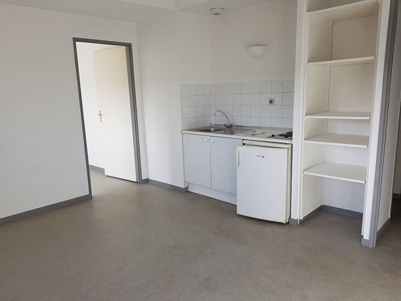 Produit d'investissement appartement Toulouse 90000€ - Photo 1