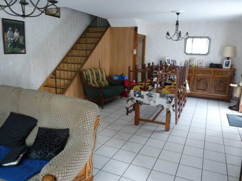 Revenda casa Roche-la-moliere 180000€ - Fotografia 4