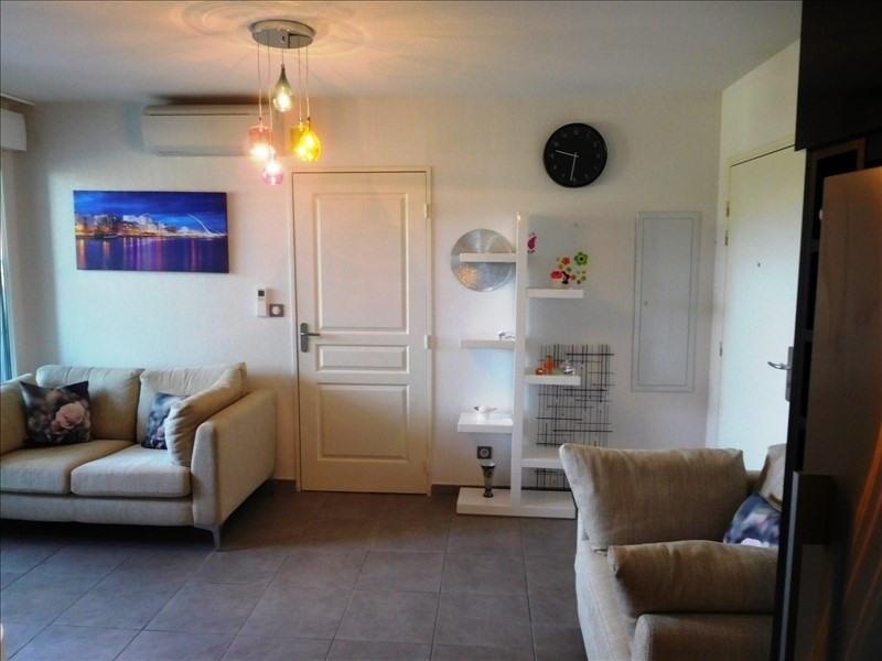Sale apartment Sete 201000€ - Picture 5