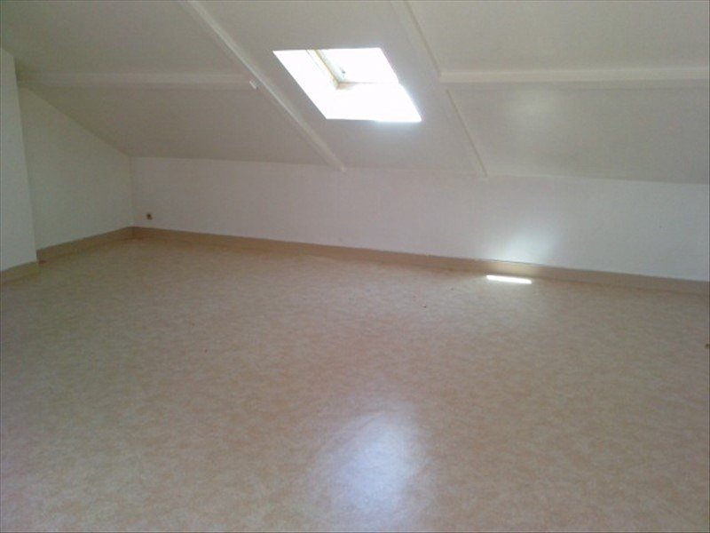 Rental apartment Melun 480€ CC - Picture 3