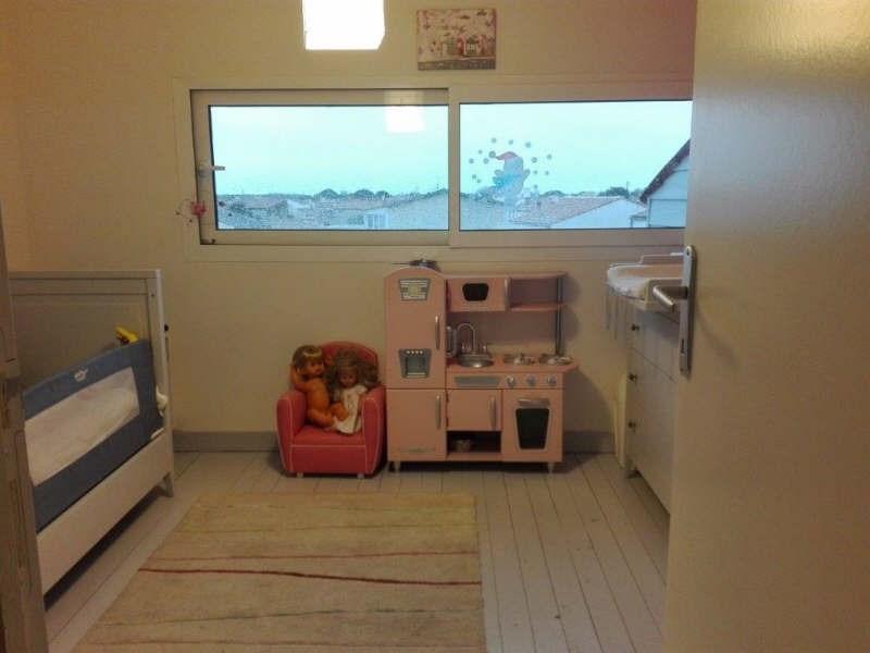 Vente appartement St denis d oleron 230800€ - Photo 10