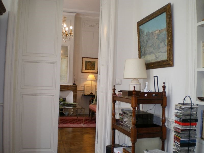 Vente appartement La rochelle 499 000€ - Photo 10