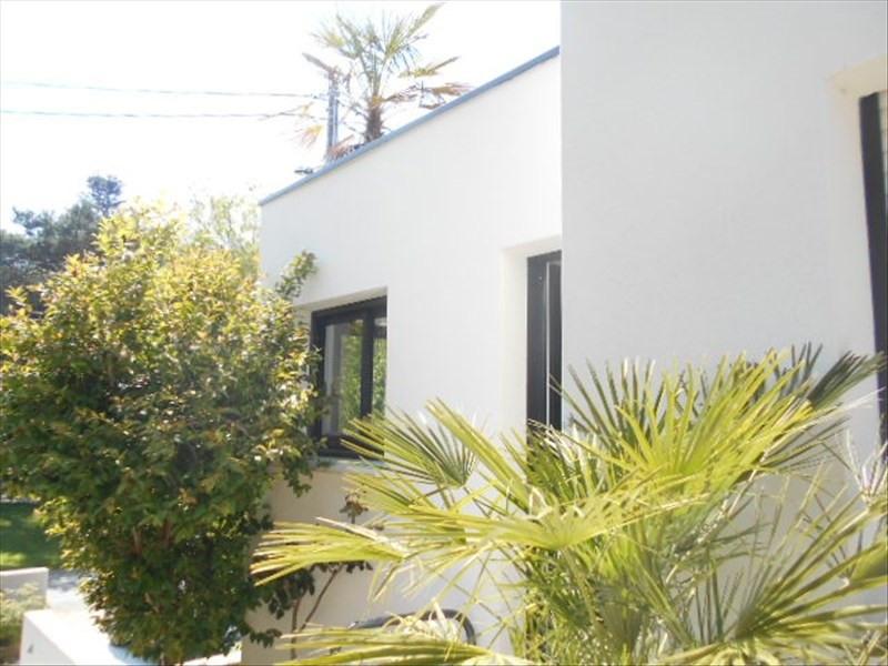 Vente maison / villa St nazaire 346500€ - Photo 6