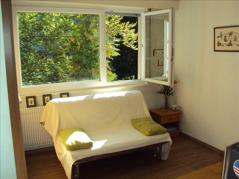 Sale apartment Mulhouse 229 000€ - Picture 6