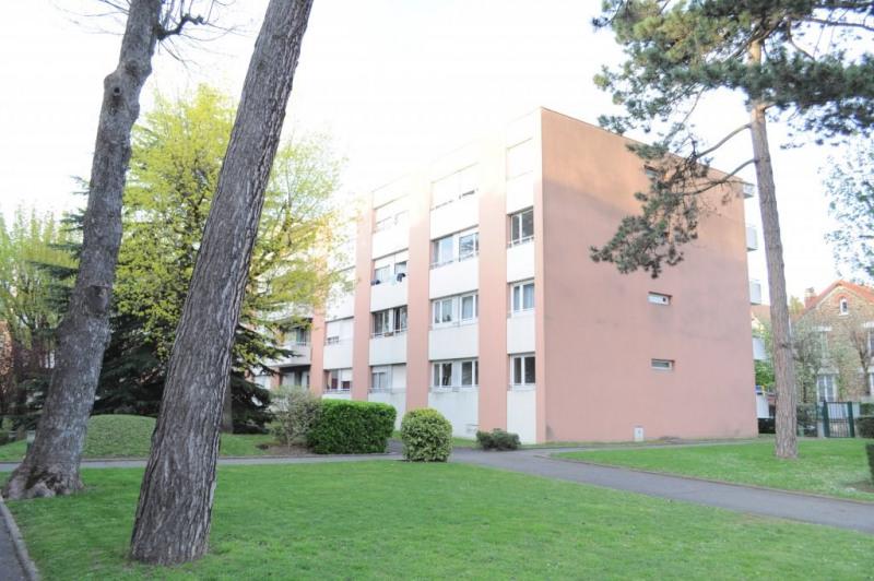 Vente appartement Villemomble 175000€ - Photo 1