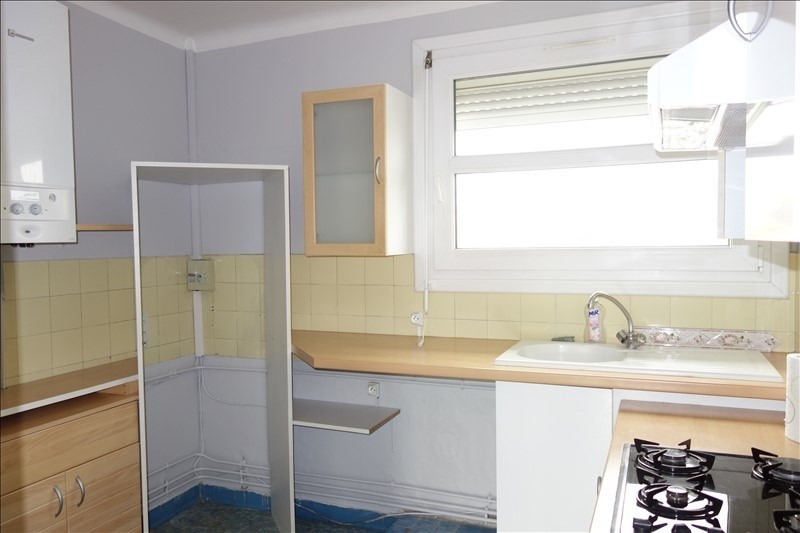 Vente appartement Pau 118500€ - Photo 4