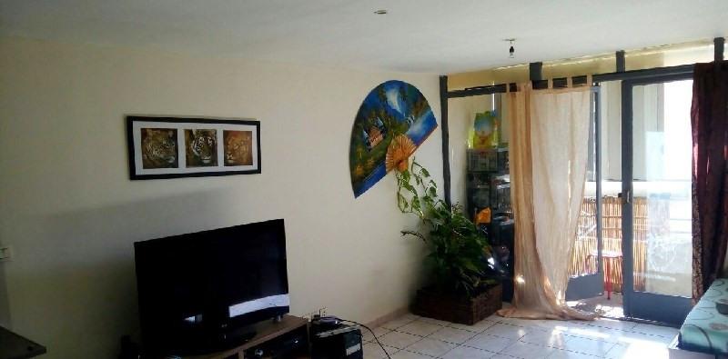 Vente appartement Lyon 8ème 115000€ - Photo 3
