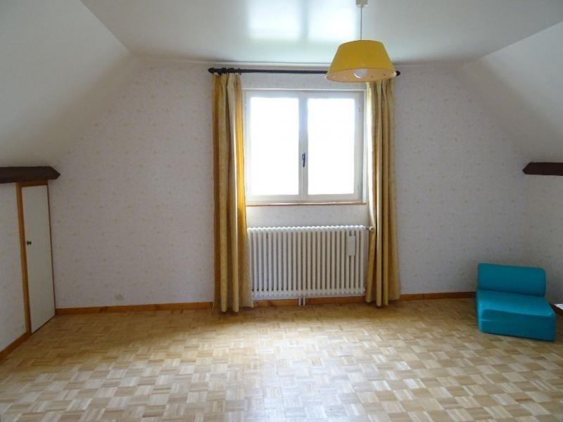 Vente maison / villa Normanville 199800€ - Photo 9