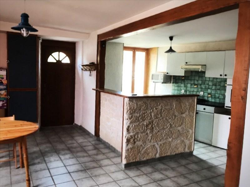 Sale house / villa Secteur le chatelet 159000€ - Picture 2