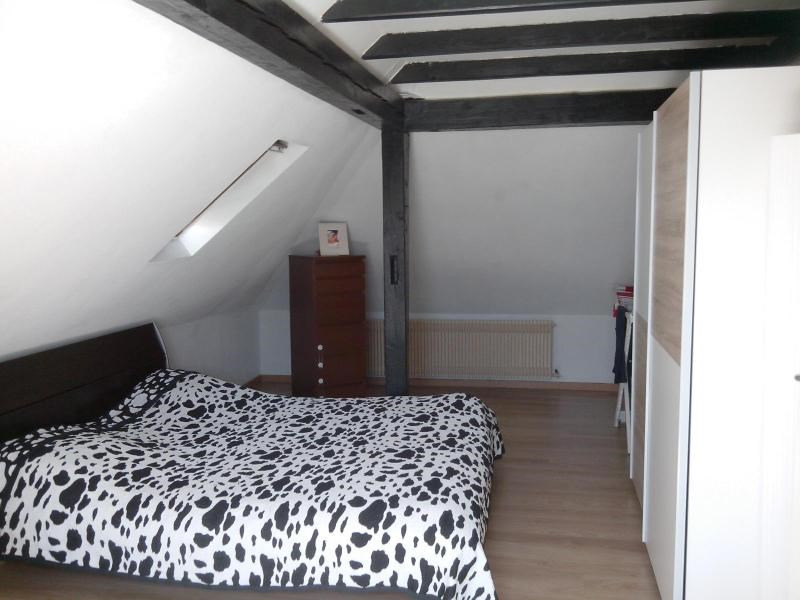 Affitto appartamento Geispolsheim 610€ CC - Fotografia 4