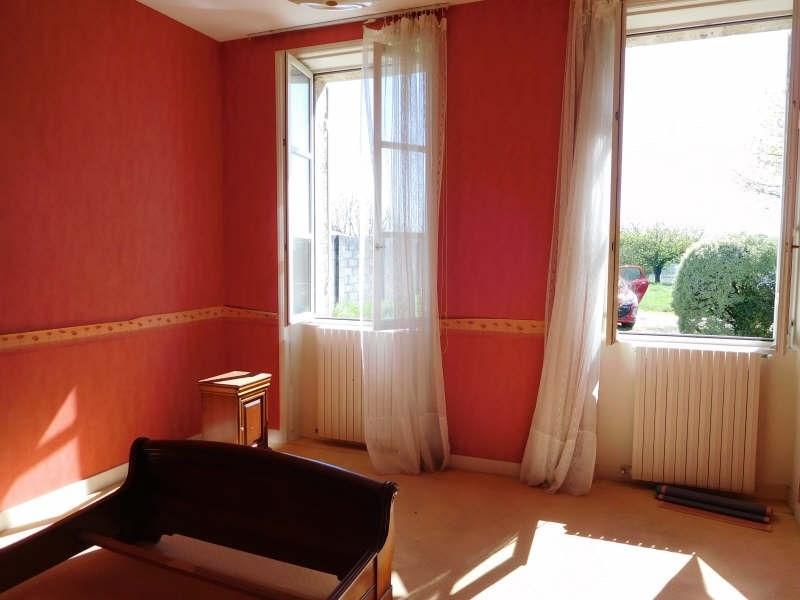 Vente maison / villa St ciers de canesse 473000€ - Photo 7