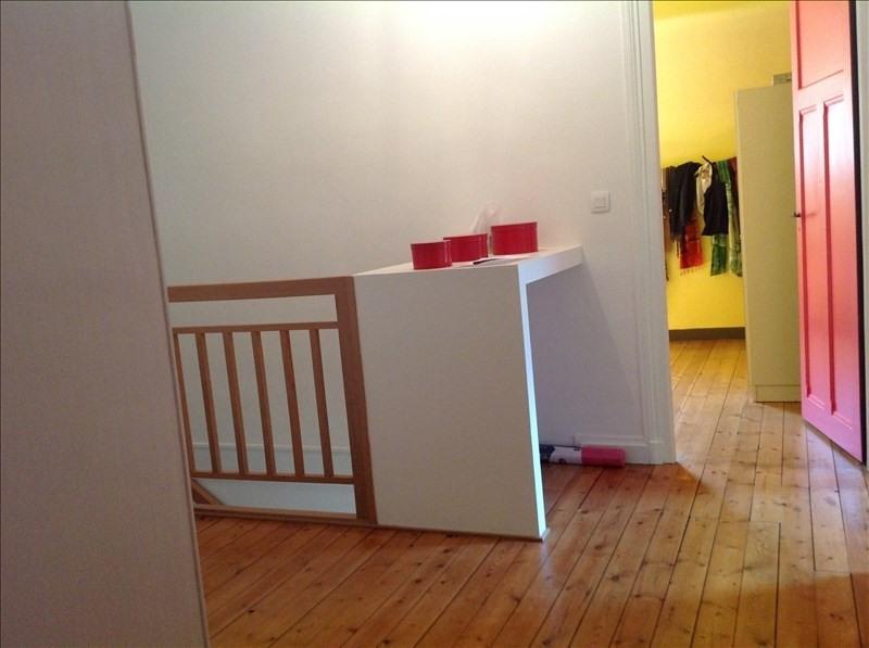 Vente maison / villa St brieuc 214000€ - Photo 11