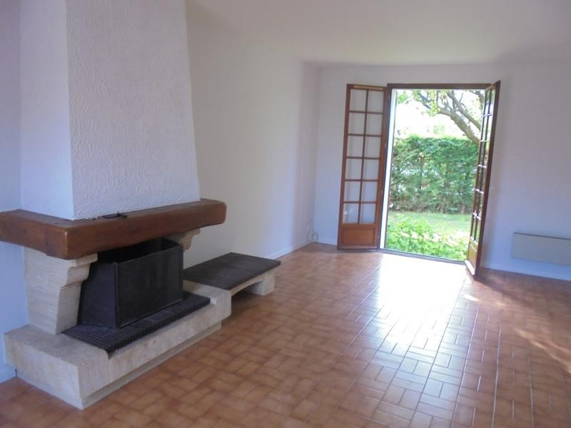 Vente maison / villa Lunel 229000€ - Photo 2