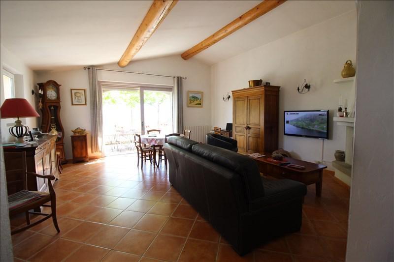 Prodotto dell' investimento casa Gordes 240000€ - Fotografia 3