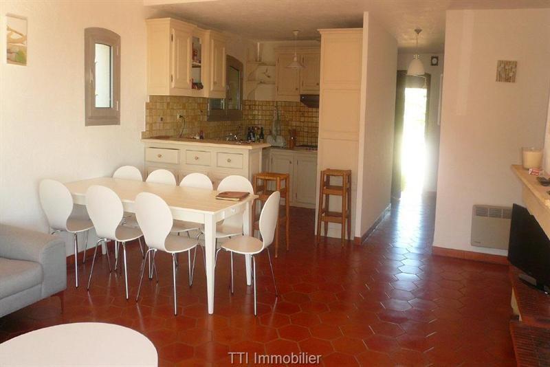Sale house / villa Sainte maxime 895000€ - Picture 6