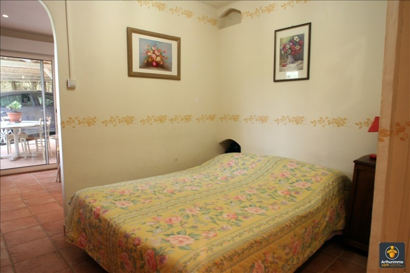 Vente de prestige maison / villa Sainte maxime 780000€ - Photo 17