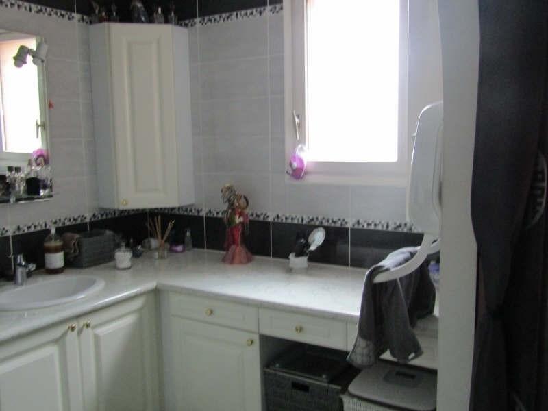 Vente maison / villa Bornel 283800€ - Photo 9