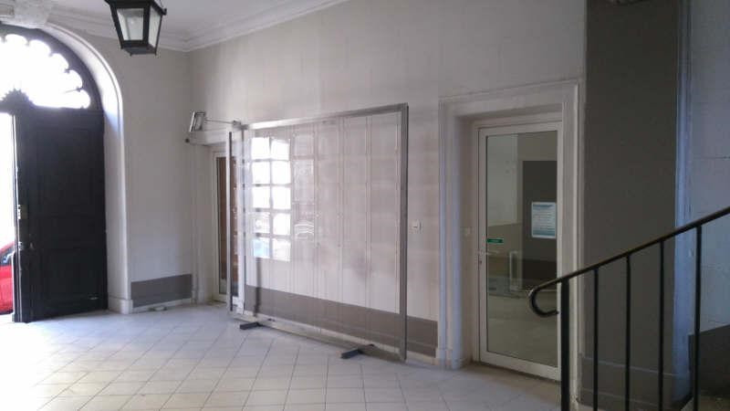 Vente local commercial Avignon intra muros 252 000€ - Photo 6
