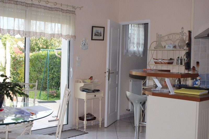 Vente maison / villa Chateau d olonne 384 000€ - Photo 5