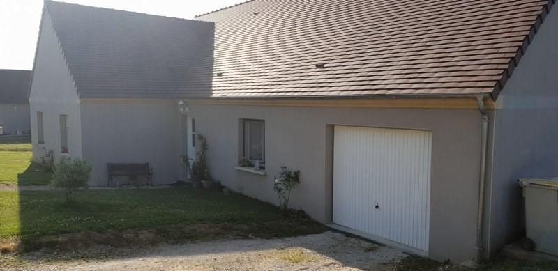 Vente maison / villa Lixy 168000€ - Photo 1