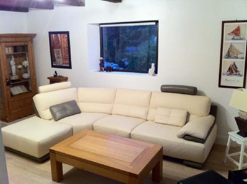 Sale house / villa Louannec 396550€ - Picture 8