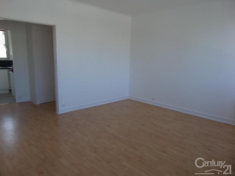 Locação apartamento Caen 650€ CC - Fotografia 6