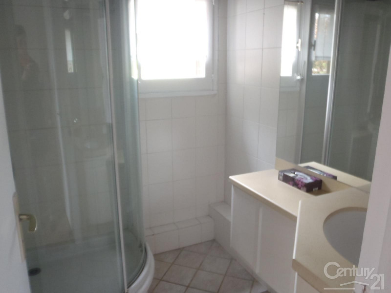Vente appartement Tourgeville 187 000€ - Photo 7