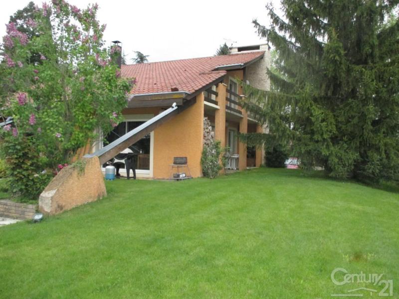 Rental house / villa Thil 2700€ CC - Picture 3