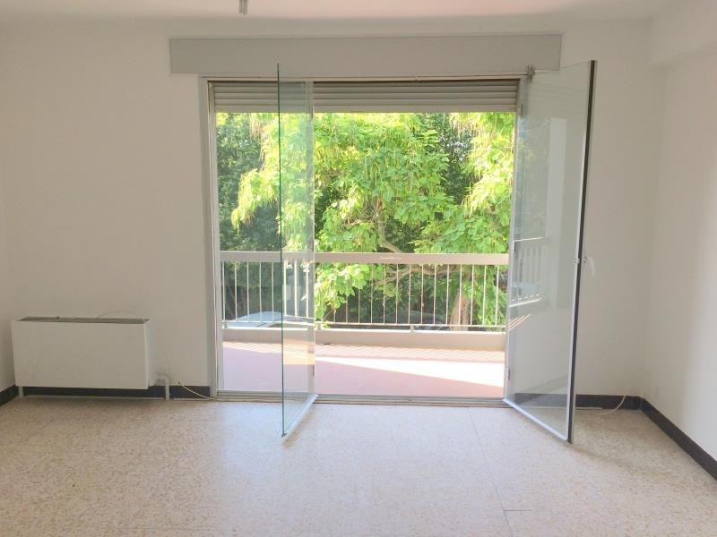 Vente appartement Lunel 98580€ - Photo 2