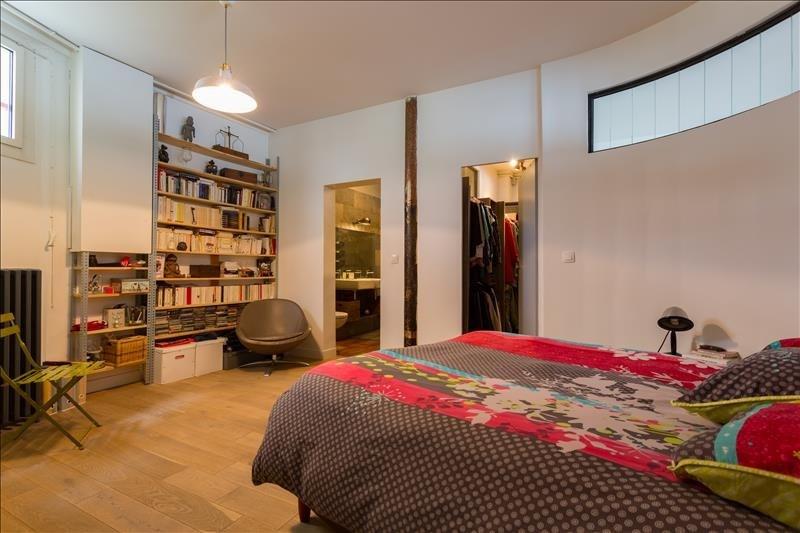 Sale apartment Paris 18ème 889000€ - Picture 4