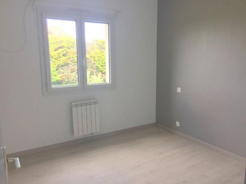Vente maison / villa Meschers sur gironde 211400€ - Photo 7