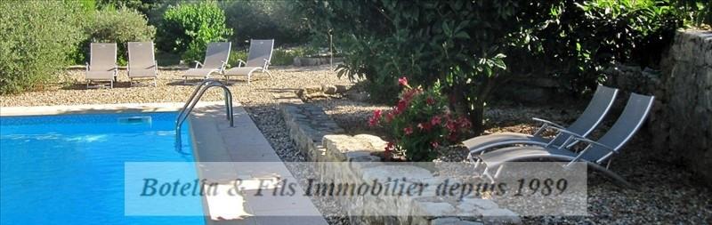 Verkauf von luxusobjekt haus Les vans 899000€ - Fotografie 11