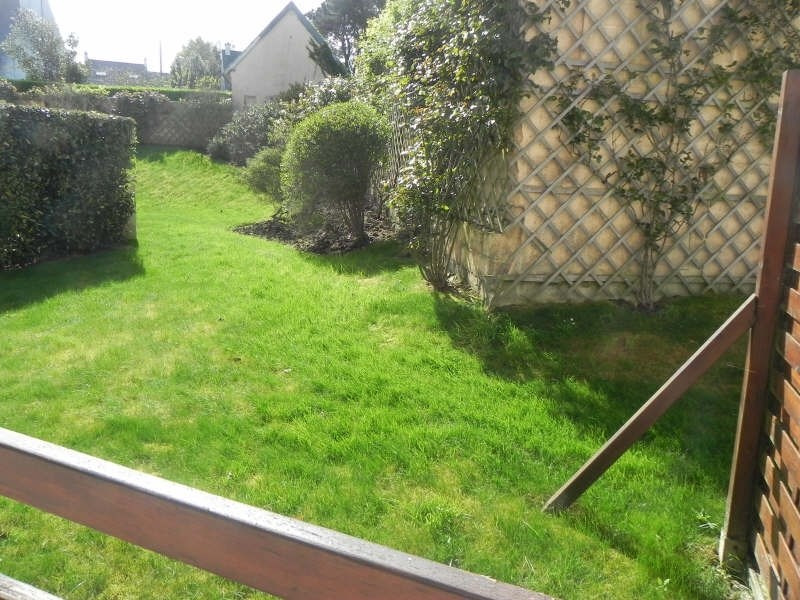 Sale apartment Perros guirec 530 450€ - Picture 4