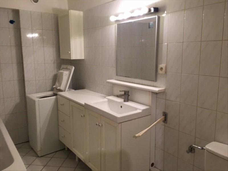 Location appartement Strasbourg 720€ CC - Photo 8