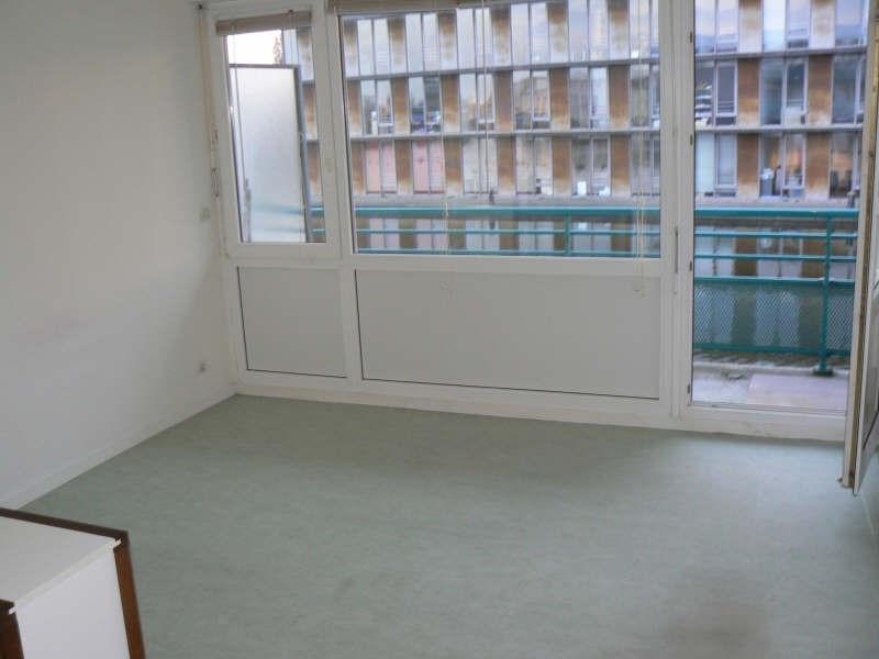Location appartement Herouville st clair 404€ CC - Photo 3