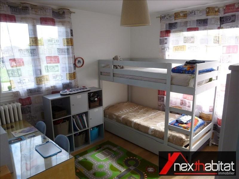 Vente appartement Livry gargan 173000€ - Photo 5