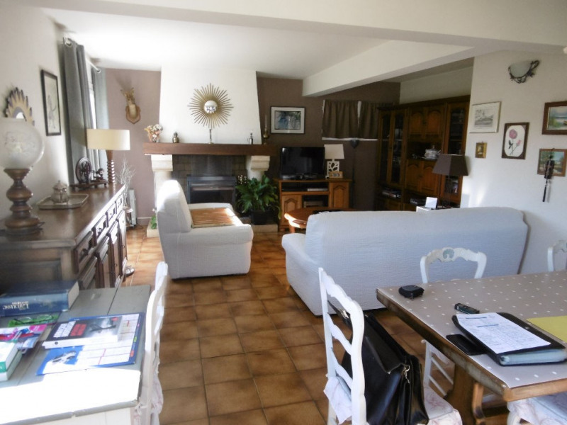 Sale house / villa Gastes 297 000€ - Picture 11