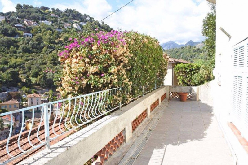 Vente maison / villa Menton 650 000€ - Photo 10