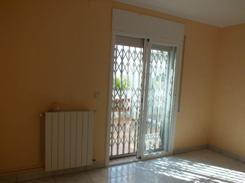 Vente maison / villa Mas fumats roses 315000€ - Photo 9