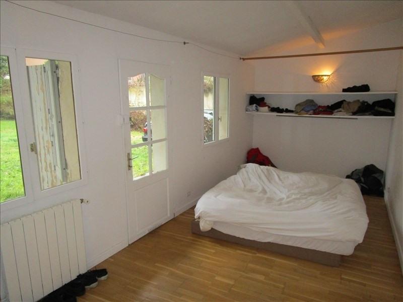 Sale house / villa Le pecq 795000€ - Picture 6