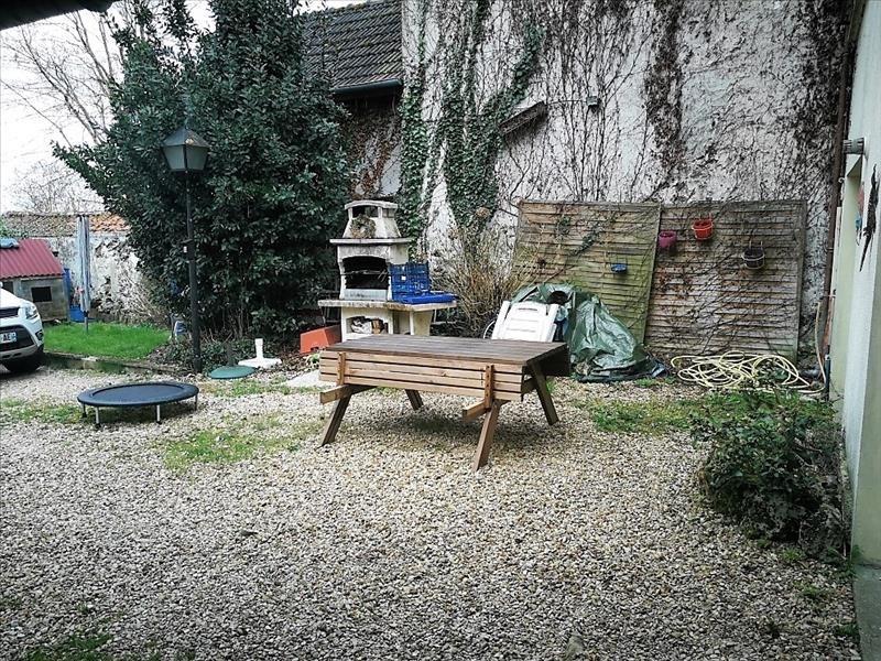 Vente maison / villa La ferte sous jouarre 199000€ - Photo 6