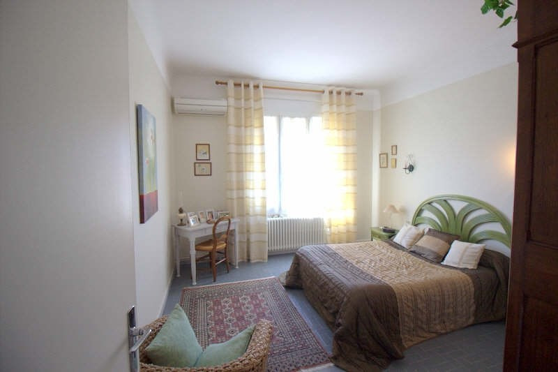 Vente appartement Avignon 350 000€ - Photo 5