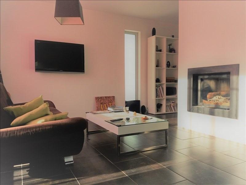 Vendita appartamento Le bourget du lac 335000€ - Fotografia 2