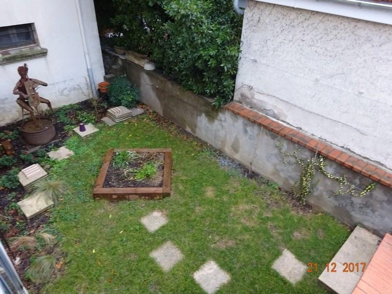 Revenda casa Tournon sur rhone 202000€ - Fotografia 3