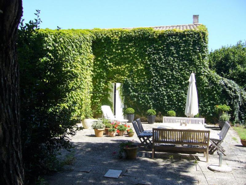 Vente maison / villa Les mathes 271000€ - Photo 6